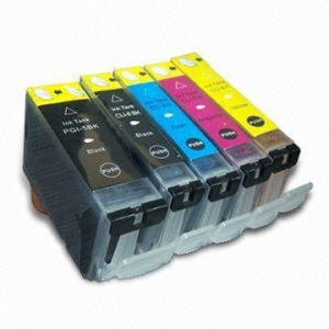China Canon/Other ink cartridge Canon PGI-5 NameCanon PGI-5 on sale