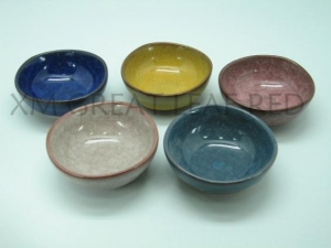 China Tableware ceramic bowls ceramicbowls on sale