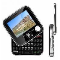 Mobile Phone NOKIA E81