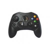 Xbox Dualshock Vibration Joypad