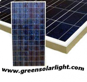 China Solar PV Modules,Solar Cell,Solar Panels with CE/TUV/IEC,Solar PV Power Systems,Solar Lighting Syste on sale