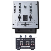 China DJ CD Player DJM-20 on sale