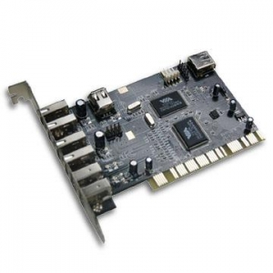 China USB & 1394 Card AE-UFCP on sale