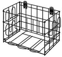 China Metal Display Rack Sports Rack & Basket on sale