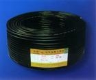 China Special Cables Polyethylene insulated cable guide on sale