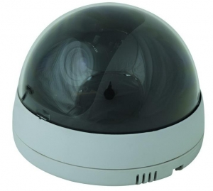 China Dome camera TPC-40D49VP on sale