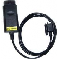 China Auto ECU Programmer ECU reader on sale