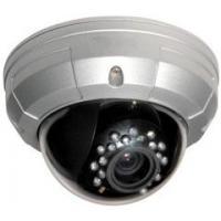 3-Aix IR Vandal-proof Camera