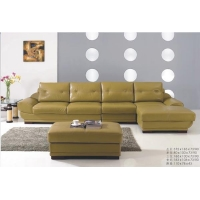 Sectional Sofas NL711