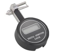 China Testers DIGITAL GEMSTONE GAUGE on sale