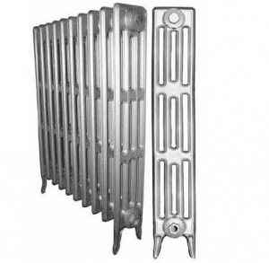 China cast iron radiator cast iron radiator on sale