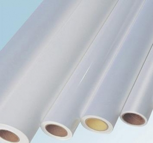 China Cold Lamination PVC Film on sale