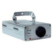 China Laser Series Firefly laser light (SR-3017) on sale