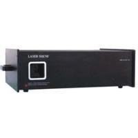 Laser Series RGY Laser Show System (SR-3011)