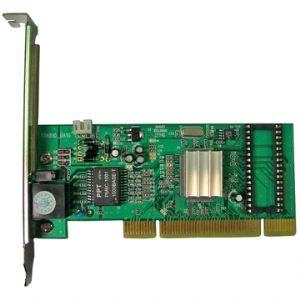 China Network Adapter LS-N6900 Gigabit Network Adapter on sale