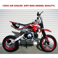 lifan 125cc engine manual clutch, lifan 125cc engine manual