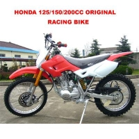 110 250CC Dirt Bike(CE) HONDA CRF 125CC / 150CC / 200CC Dirt Bike