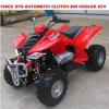 China 125-250CC ATV(CE&EEC) 150CC GY6 Full Automatic Quad for sale