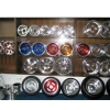 China Racing Quad Parts List 10/12/14 Inch Alloy Rim(38) for sale