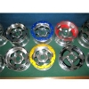 China Racing Quad Parts List 10/12/14 Inch Alloy Rim(39) for sale
