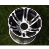 China Racing Quad Parts List 12 Inch Alloy Rim(40) for sale