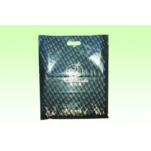 PVC Gift Bag 44
