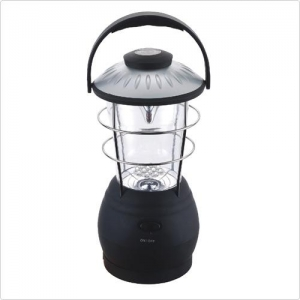 China Led Lantern Item:HD-LL-08 on sale