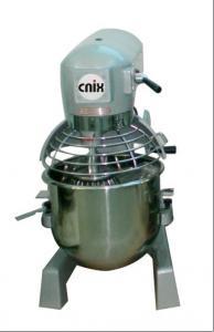 China Stand Mixers B20-B on sale