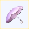 China Children Umbrella About Us NO.:CH-008 for sale