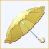 China Children Umbrella About Us NO.:CH-006 for sale