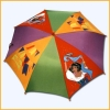 China Children Umbrella About Us NO.:CH-005 for sale
