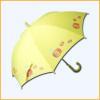 China Children Umbrella NO.:CH-004 for sale