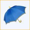 China Children Umbrella NO.:CH-003 for sale