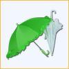 China Children Umbrella NO.:CH-002 for sale