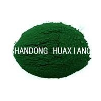 China Spirulina powder on sale