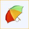 China Children Umbrella NO.:CH-001 for sale