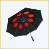 China Golf Umbrella NO.:G-007 for sale