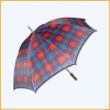 China Golf Umbrella About Us NO.:G-005 for sale