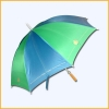 China Golf Umbrella About Us NO.:G-004 for sale