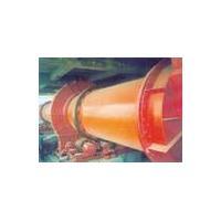 China Cooling Equipment Tubular Cooler on sale