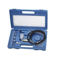 Air Tools Kits Model: RP7819