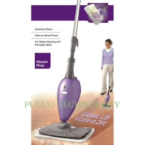 China steam mop PL104 on sale