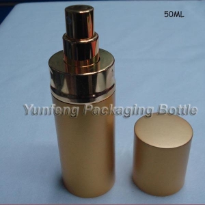 China > Metal Perfume Atomizer ALU PERFUME BOTTLE YF-4128 on sale