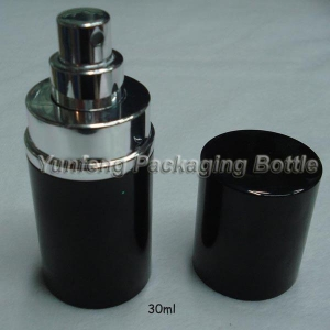 China > Metal Perfume Atomizer ALU PERFUME BOTTLE YF-4126 on sale