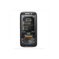 China SONY ERICSSON Sony Ericsson W830 on sale