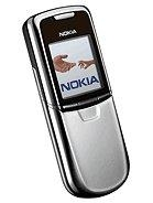 China NOKIA Nokia 8800 on sale