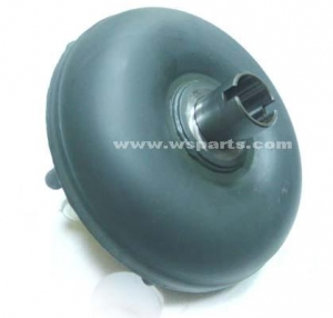 China Hydraulic System Torque converter on sale