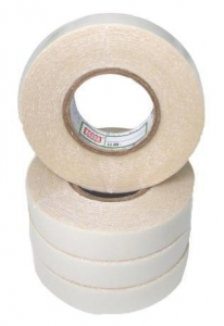 China MH-210A [TPU Hot Melt Adhesive Tapes] on sale