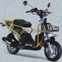 Model No: MT50QT-5motorcycleCertification:EEC,CCC