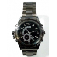 China ALM-08 (video watch) on sale